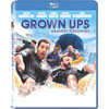 Grown Ups (Blu-ray) (2010)
