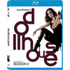Dollhouse: Season 2 (2010) (Blu-ray)