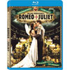 William Shakespeare's Romeo & Juliet (Blu-ray) (1996)