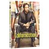 Californication: The Third Season (Widescreen) (2010)