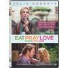 Eat Pray Love (Widescreen) (2010)