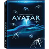 Avatar (Ultimate Edition) (Blu-ray) (2009)