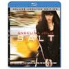 Salt (Blu-ray) (2010)
