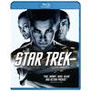 Star Trek (Blu-ray) (2009)