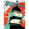 Futurama: Vol. 5 (2010)