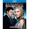 Battlestar Galactica - Saison 4.0 (2004) (Blu-ray)