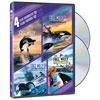 Free Willy Collection: 4 Film Favorites (2011)