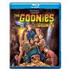 Goonies (Blu-ray) (1985)