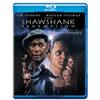 Shawshank Redemption (Blu-ray) (1994)