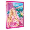 Barbie - Fairytopia (Widescreen) (2005)