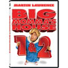 Big Momma's House 1 / Big Momma's House 2 Double Feature (2000 / 2006)