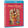Enter the Dragon (Blu-ray) (1973)