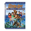 Scooby-Doo: Curse of the Lake Monster (2010)