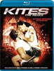 Kites (2010) (Blu-ray)