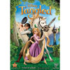 Tangled (Widescreen) (2010)