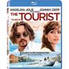 Tourist (Blu-ray) (2010)