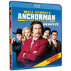 Anchorman: The Legend of Ron Burgundy (Blu-ray) (2004)