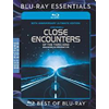Close Encounters of the Third Kind (Blu-ray) (1977)