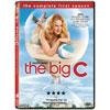 Big C: Season One (Widescreen) (2011)