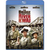 Bridge on the River Kwai (1957) (Blu-ray)