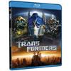 Transformers (Blu-ray) (2007)