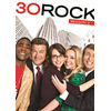 30 Rock - saison 2 (2008)
