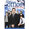 Office - Season Three (2006)