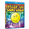 Dazed and Confused (Blu-ray) (1993)