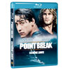 Point Break (Blu-ray) (1991)