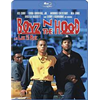 Boyz 'N The Hood (bilingue) (Blu-ray) (1991)