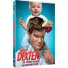 Dexter: Season 4 (2011)