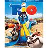 Rio (Bilingual) (Blu-ray Combo) (2011)