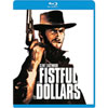 Fistful of Dollars (Blu-ray) (1964)