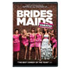 Bridesmaids (Unrated) (2011)