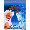 Santa Clause 3: The Escape Clause (Bilingue) (Combo de Blu-ray) (2006)