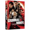 Criminal Minds: Saison 6 (2011)