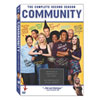 Community : L'intégrale de la saison 2 (Panoramique) (2011)