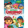 Nickelodeon Favorites: Merry Christmas! (Full Screen) (2011)