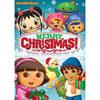 Nickelodeon Favorites: Merry Christmas! (2011)