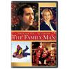 Family Man (Widescreen) (2000)