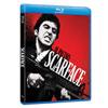 Scarface (Blu-ray) (1983)