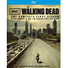 Walking Dead: L'intégrale de la première saison (Blu-ray) (2011)