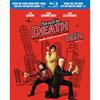 Bored to Death : L'intégrale de la deuxième saison (2011) (Blu-ray)