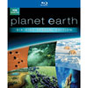 Planet Earth - The Complete Collection (2007) (Blu-ray)