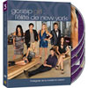 Gossip Girl: The Complete Third Season (Bilingual) (2011)