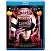 Charlie and the Chocolate Factory (Blu-ray) (2005)