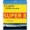 Super 8 (Blu-ray Combo) (2011)