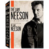Liam Neeson Film Collection (panoramique) (2011)