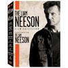Liam Neeson Film Collection (Widescreen) (2011)