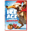 Ice Age: A Mammoth Christmas Special (2011)